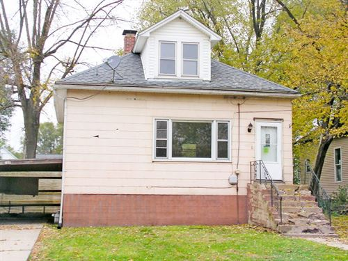 Photo of 160 East 3rd Street, Depue, IL 61322 (MLS # 10581173)