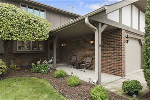 Photo of 13961 Berkhansted Court, Orland Park, IL 60462 (MLS # 10550174)