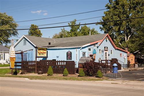 Photo of 402 Clark Street, Utica, IL 61373 (MLS # 10562174)