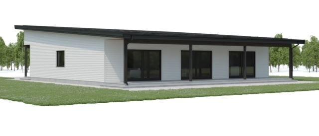 Lot 11 Ator Drive, Lasalle, IL 61301 - #: 11244174