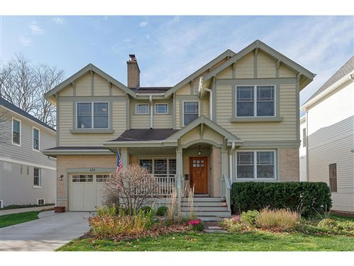 Photo of 632 S Catherine Avenue, La Grange, IL 60525 (MLS # 10939175)