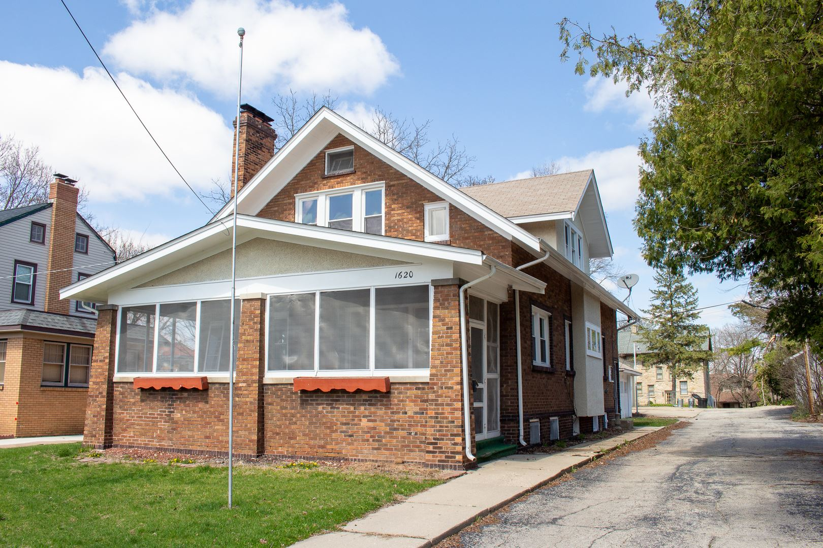 1620 Prospect Court, Rockford, IL 61107 - #: 10640175