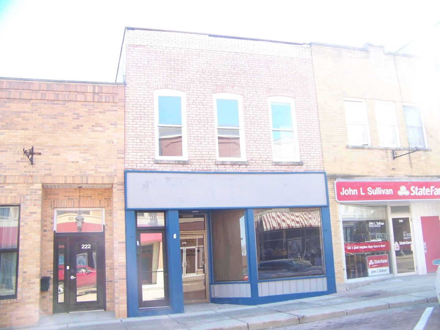 220 Main Street, Woodstock, IL 60098 - #: 11004175