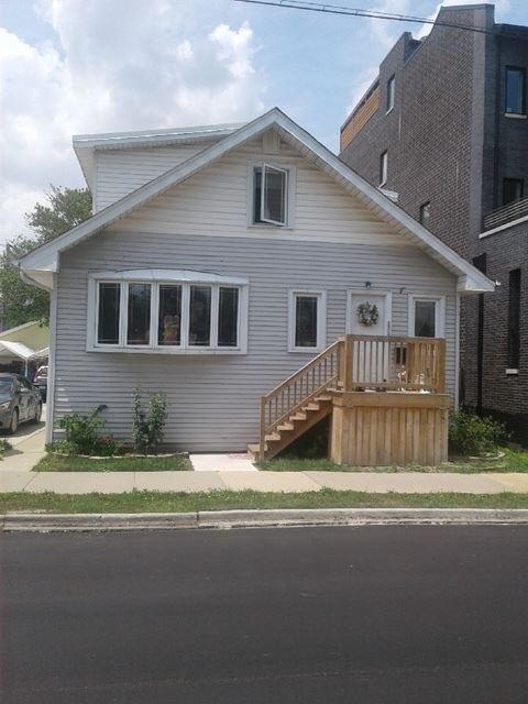 3316 N Narragansett Avenue N, Chicago, IL 60634 - #: 11114175