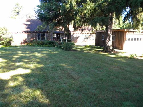 Photo of 1404 N Blackhawk Boulevard, Rockton, IL 61072 (MLS # 10814177)