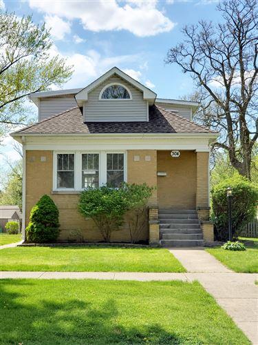 Photo of 304 S Adams Street, Westmont, IL 60559 (MLS # 11086177)