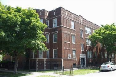Photo of 936 East 80TH Street #1, Chicago, IL 60619 (MLS # 10620178)