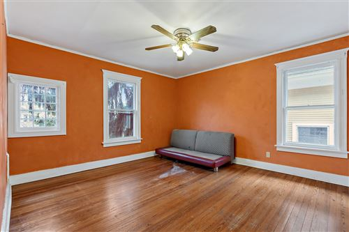 Tiny photo for Evanston, IL 60201 (MLS # 10950178)