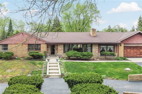 Photo of 2120 Cherry Avenue, Hanover Park, IL 60133 (MLS # 10724179)