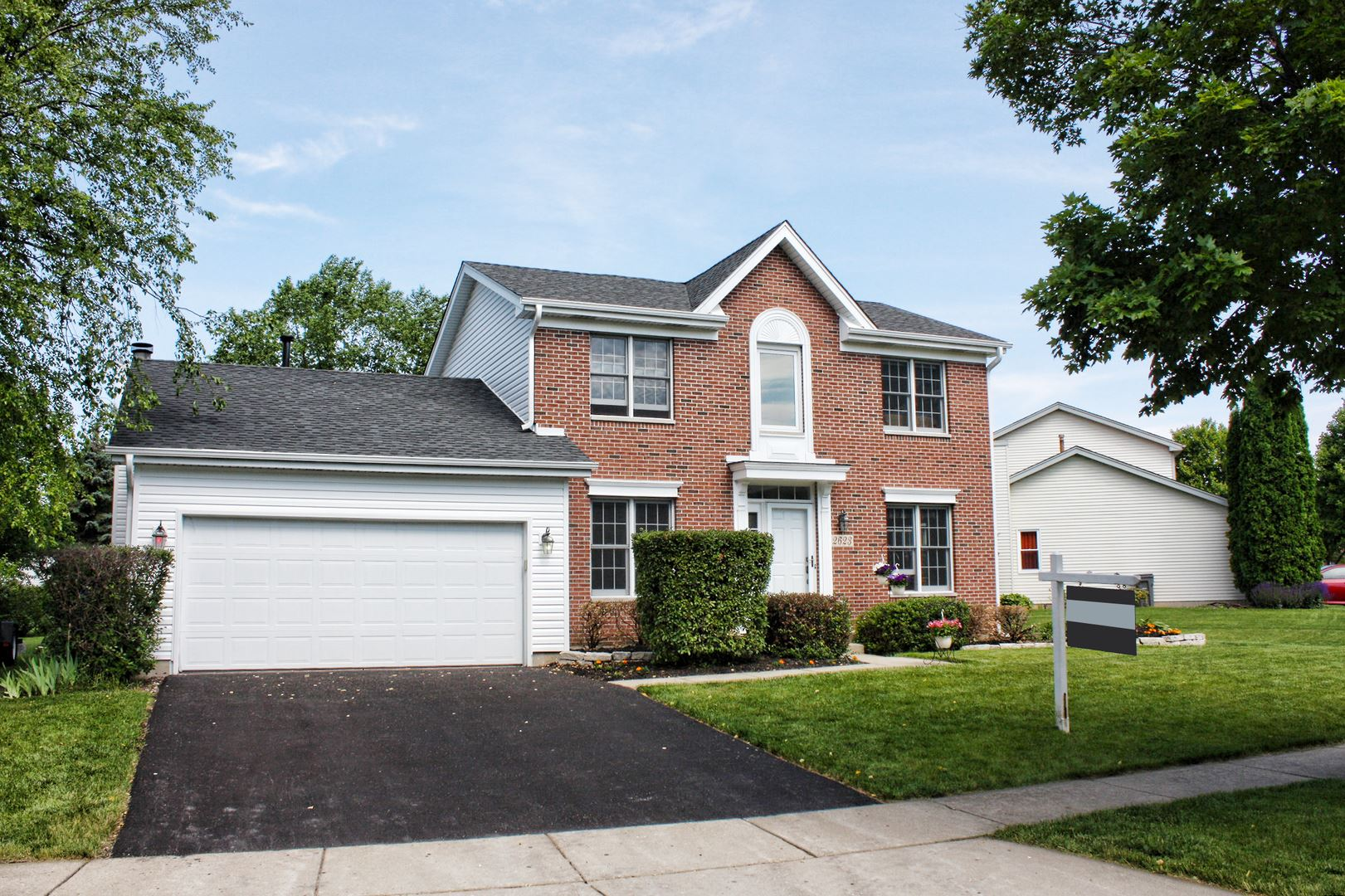 2623 Boxwood Drive, Elgin, IL 60124 - #: 10659179