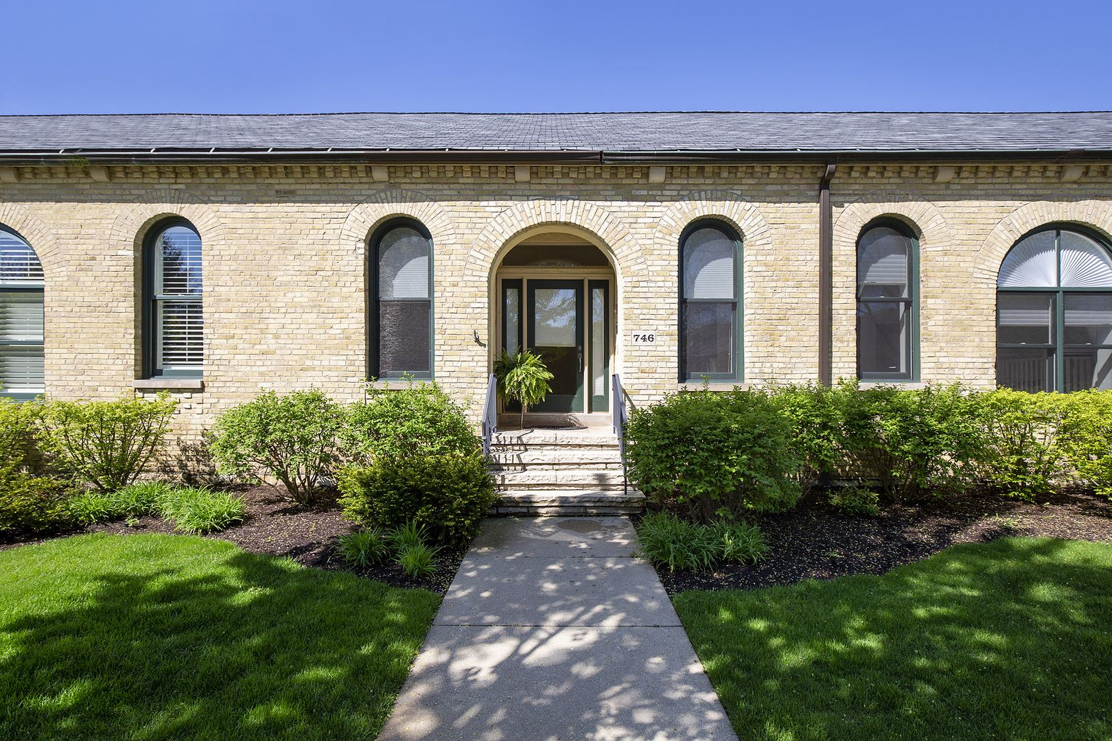 746 Lyster Road, Highwood, IL 60040 - #: 10725179