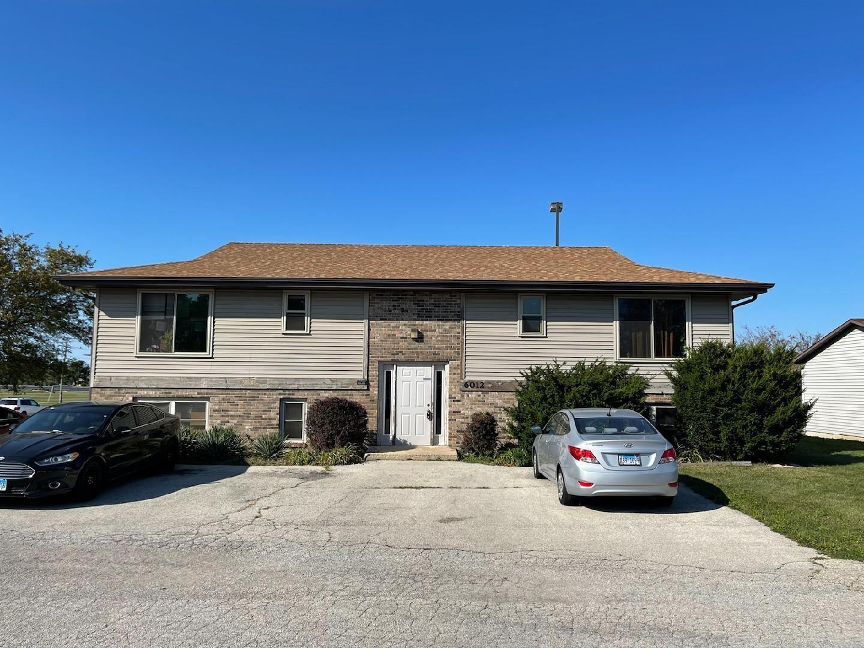6012 Boxwood Drive, Rockford, IL 61114 - #: 11222179