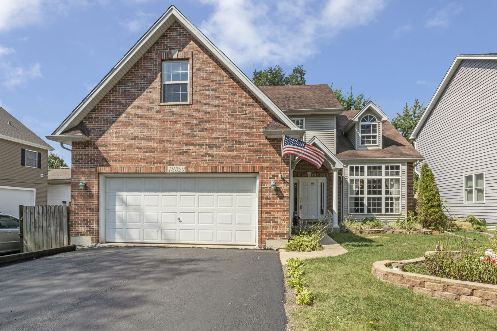 1S320 Luther Avenue, Lombard, IL 60148 - #: 11213181