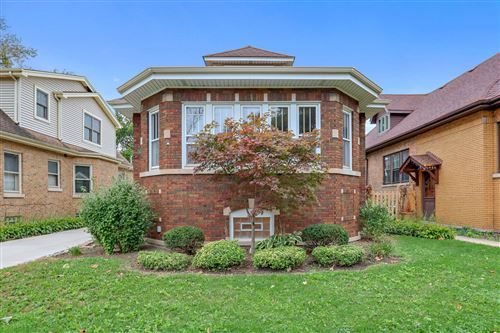 Photo of 10452 S Campbell Avenue, Chicago, IL 60655 (MLS # 11254182)