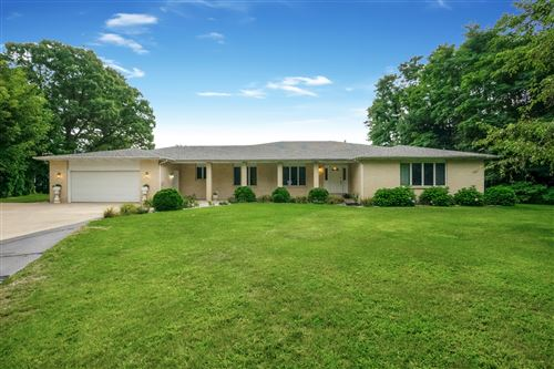 Photo of 2331 Samuelson Road, Portage, IN 46368 (MLS # 10814183)