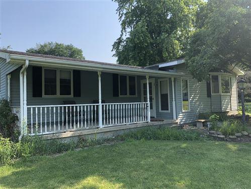 Photo of 605 W 4th Street, Mcnabb, IL 61335 (MLS # 11145183)