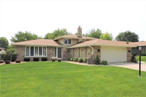 Photo of 14105 Clearview Drive, Orland Park, IL 60462 (MLS # 11173183)