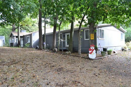 Photo of 2841 N 4201st Road, Sheridan, IL 60551 (MLS # 11224183)