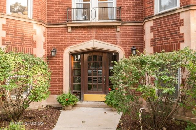 7354 Lake Street UNIT 1W, River Forest, IL 60305 - #: 10526184