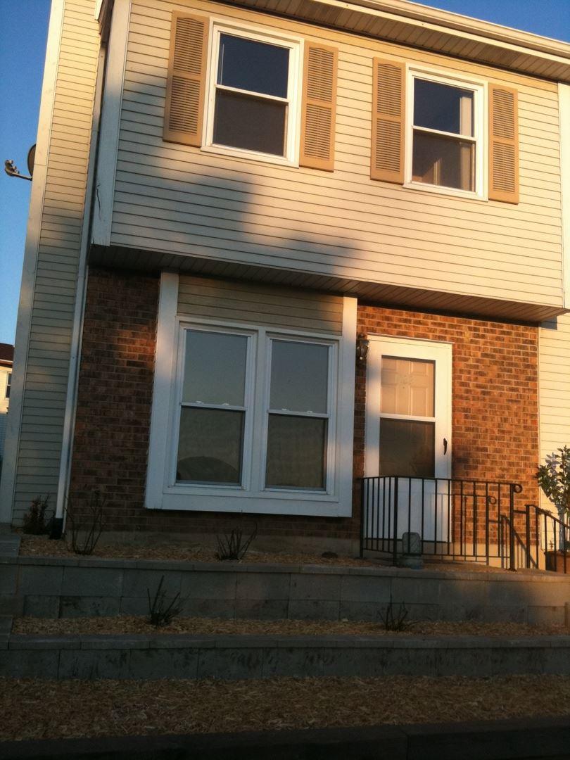 1722 MARYWOOD Avenue #A, Aurora, IL 60507 - #: 10673184