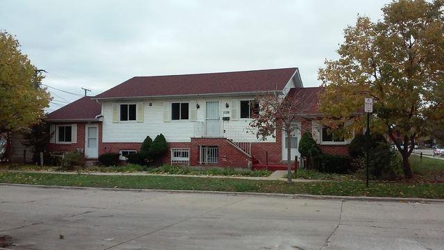 8350 Trumbull Avenue, Skokie, IL 60076 - #: 10753184