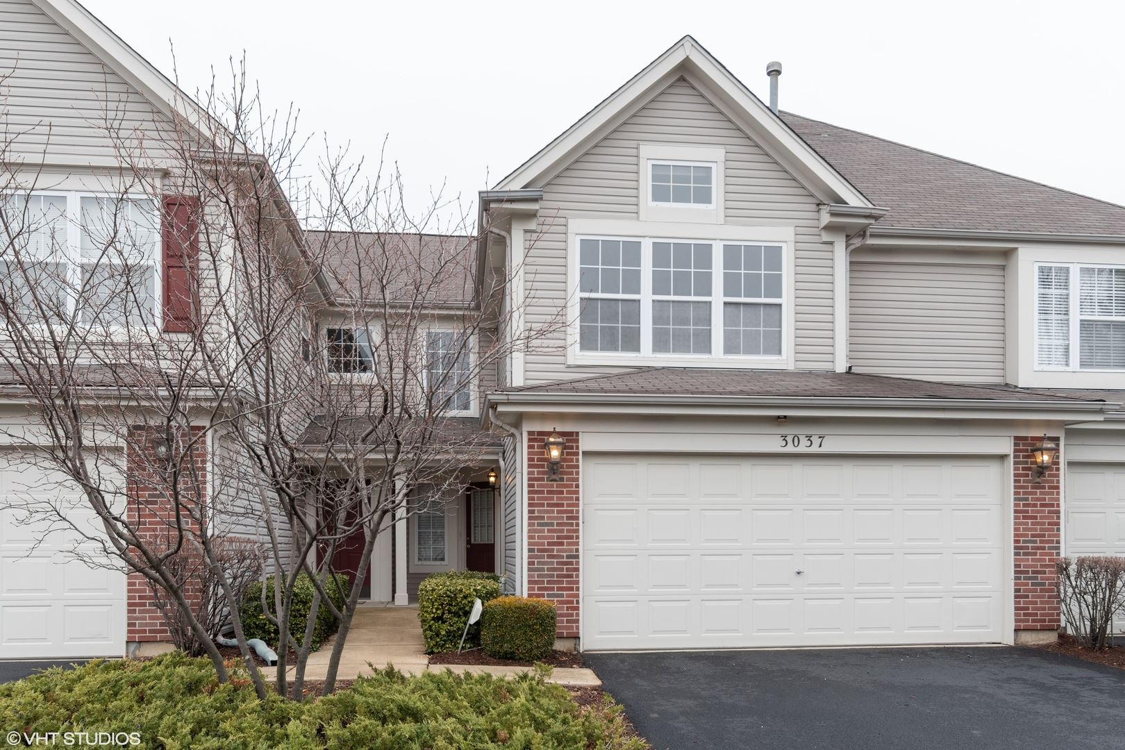 3037 Crystal Rock Road, Naperville, IL 60564 - #: 10784184