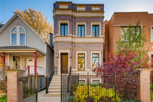 Photo of 1835 W Barry Avenue, Chicago, IL 60657 (MLS # 10994185)