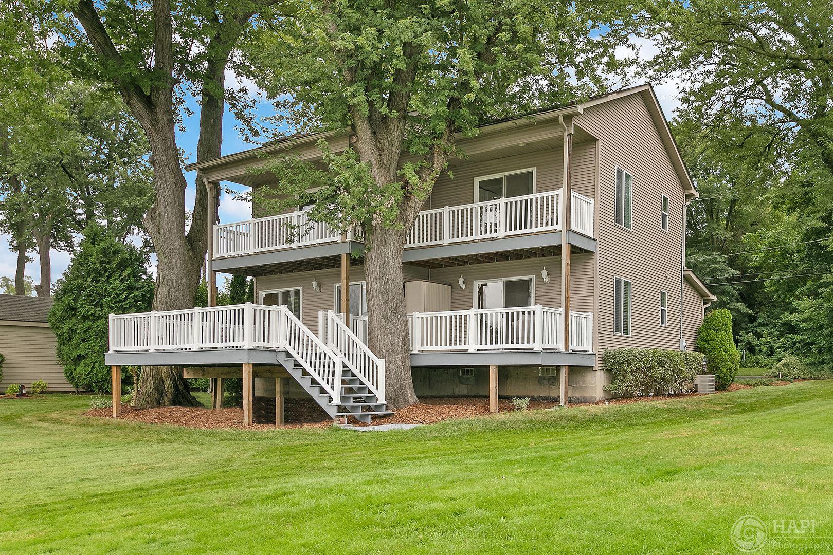 1504 River Terrace Drive, Johnsburg, IL 60051 - #: 10817185