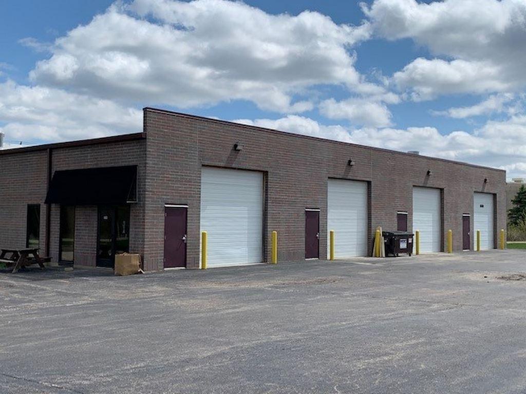 3307 IL Route 31 #3307, Prairie Grove, IL 60012 - #: 11082185