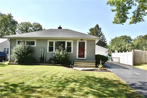 Photo of 650 N Craig Place, Lombard, IL 60148 (MLS # 11223186)