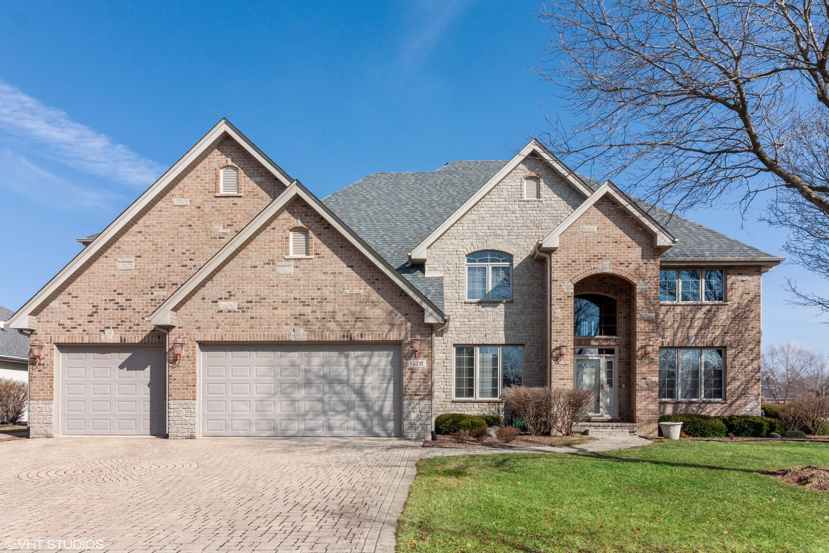 14231 S 87th Place, Orland Park, IL 60462 - #: 10664186