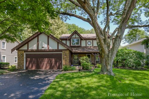 Photo of 721 Zaininger Avenue, Naperville, IL 60563 (MLS # 10650187)