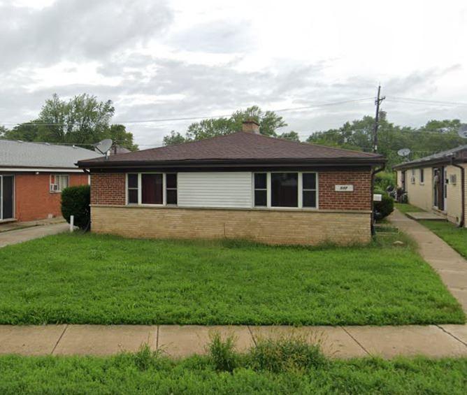532 W Division Street, Villa Park, IL 60181 - #: 11109188