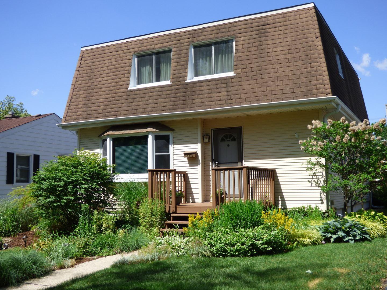 226 S Harvard Avenue, Villa Park, IL 60181 - #: 11200188