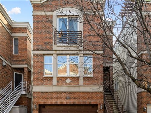 Photo of 1512 S STATE Street, Chicago, IL 60605 (MLS # 11219189)