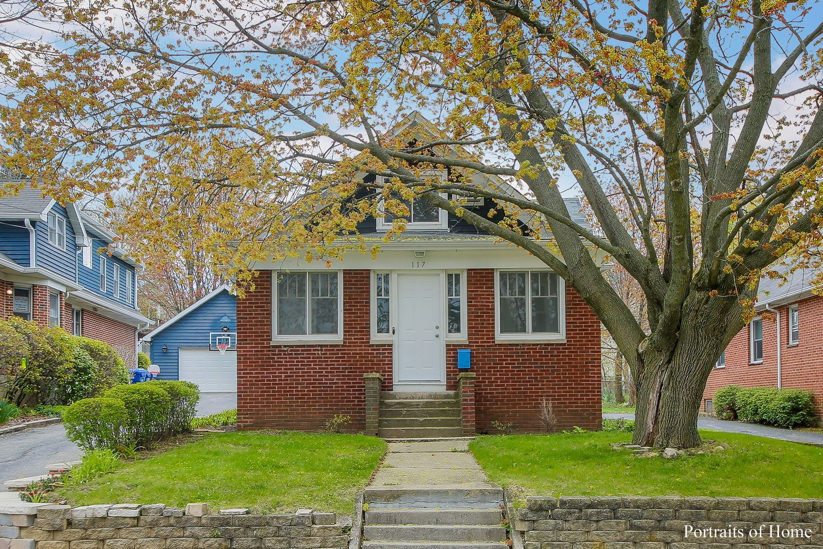 117 S Central Avenue, Highwood, IL 60040 - #: 10714189