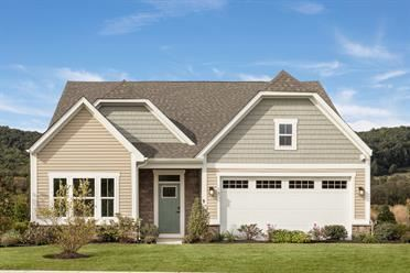 1241 Windmere Circle, Antioch, IL 60002 - MLS#: 10747189