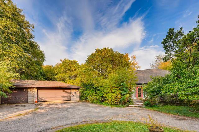20665 N Weiland Road, Buffalo Grove, IL 60069 - #: 10902189