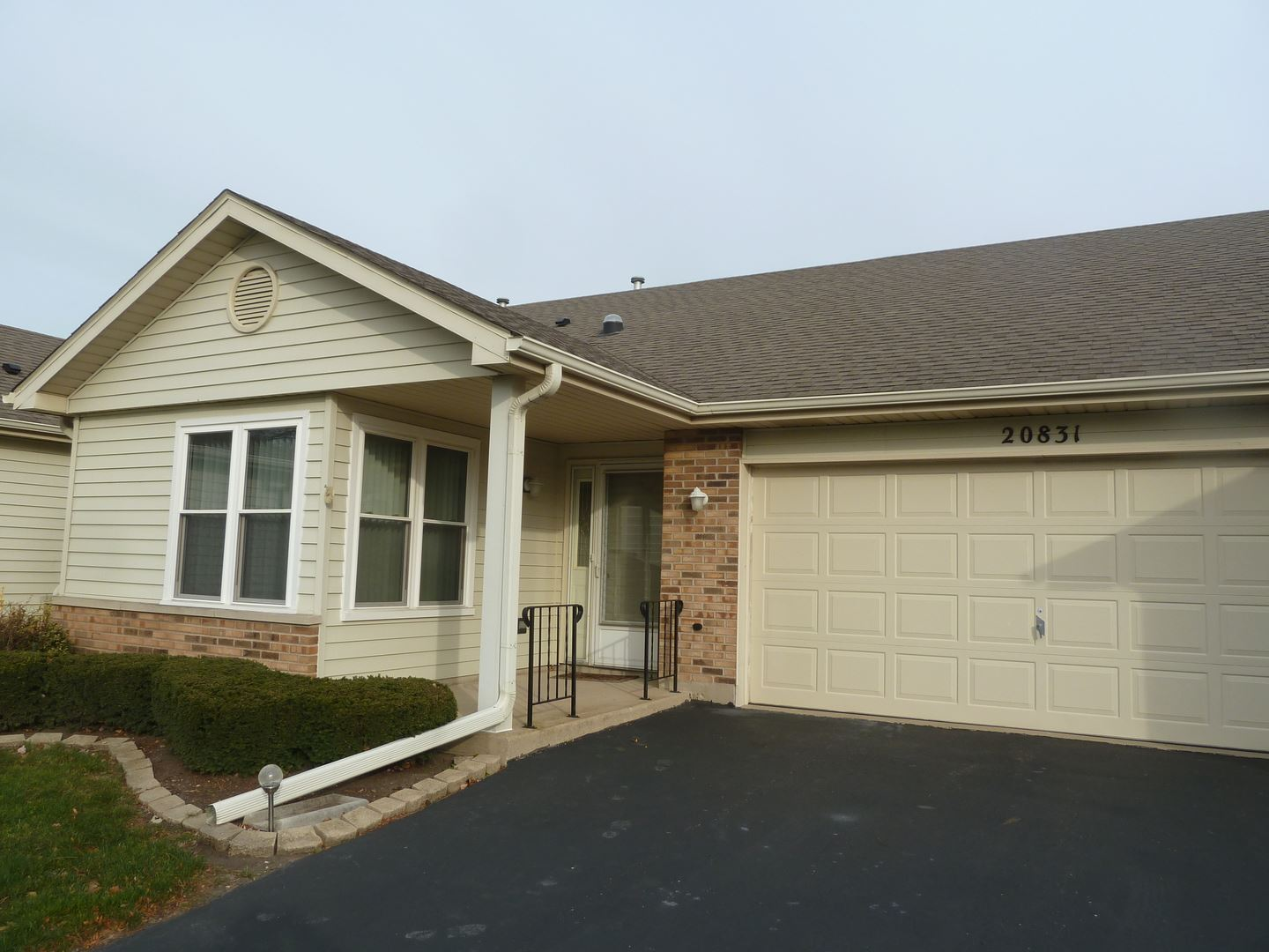 Photo of 20831 W Peppertree Court, Plainfield, IL 60544 (MLS # 10940189)