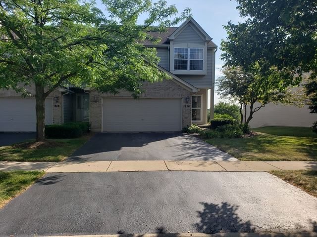 926 Viewpoint Drive, Lake in the Hills, IL 60156 - #: 10473190
