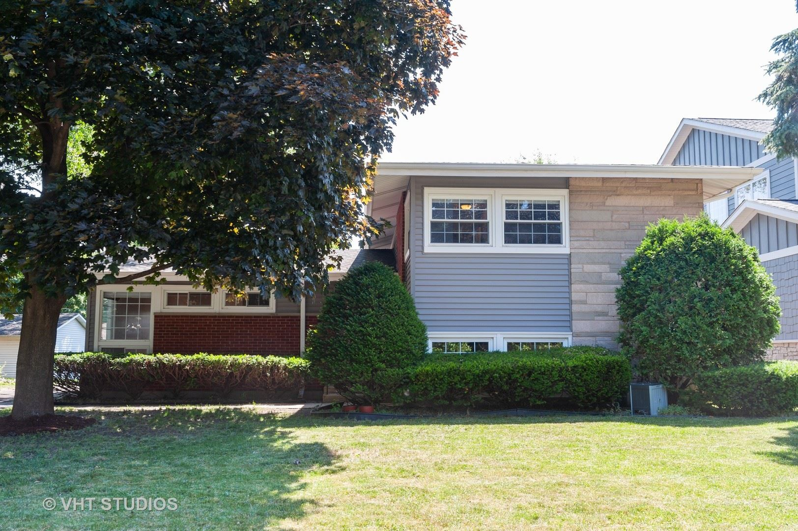 409 S Gibbons Avenue, Arlington Heights, IL 60004 - #: 10754190