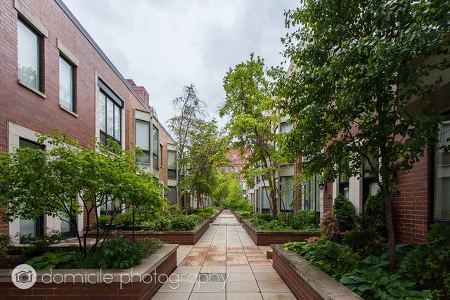 309 N UNION Avenue #B, Chicago, IL 60661 - #: 10784190