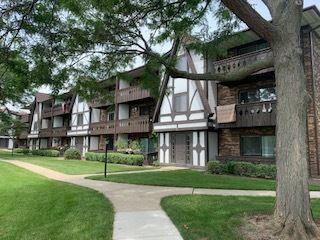 2 Timber Lane #11, Vernon Hills, IL 60061 - #: 11251190