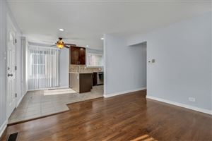 Tiny photo for 12516 South Throop Street, Calumet Park, IL 60827 (MLS # 10402192)