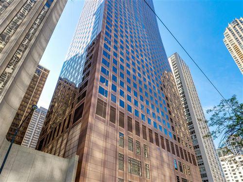 Photo of 161 E Chicago Avenue #62S2, Chicago, IL 60611 (MLS # 11233194)