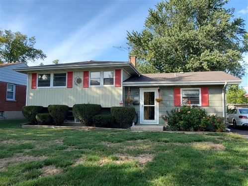 Photo of 418 Indianapolis Avenue, Downers Grove, IL 60515 (MLS # 11244194)