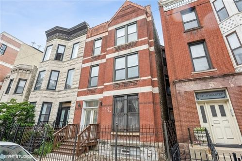 Photo of 2943 N Halsted Street, Chicago, IL 60657 (MLS # 11138195)