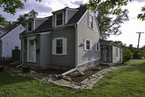 Photo of 611 N Cedar Road, New Lenox, IL 60451 (MLS # 10767196)