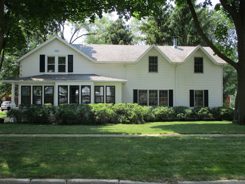 108 N Caroline Street, Crystal Lake, IL 60014 - #: 11236196