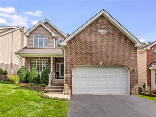 Photo of 4623 Wilson Avenue, Downers Grove, IL 60515 (MLS # 10582197)